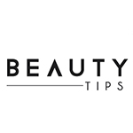 beautytyps-logo