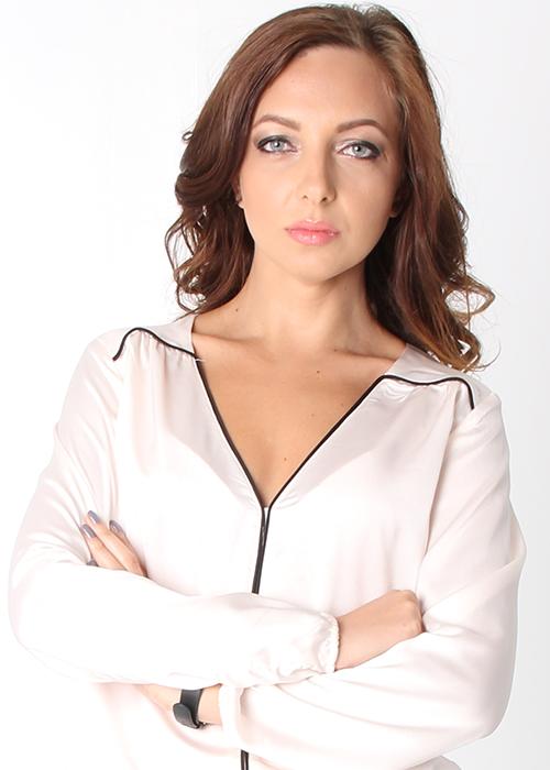 cosmina-alb