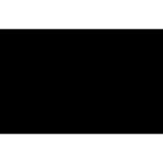 AndreeRaicu-logo