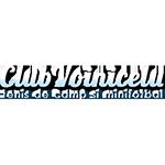 club-voinicelu